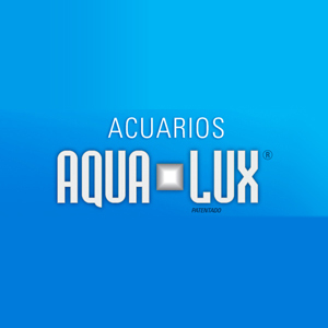 Aqua Lux