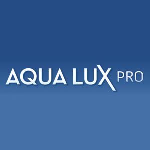 Aqua Lux PRO